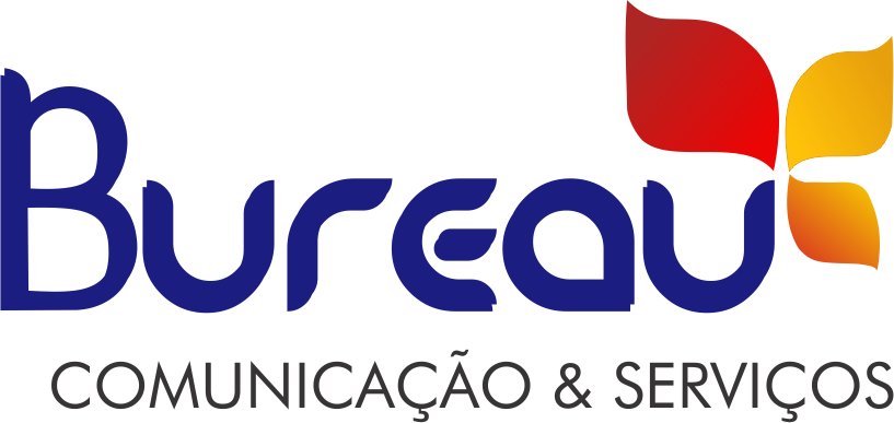 Marketing Digital - Bureau de comunição