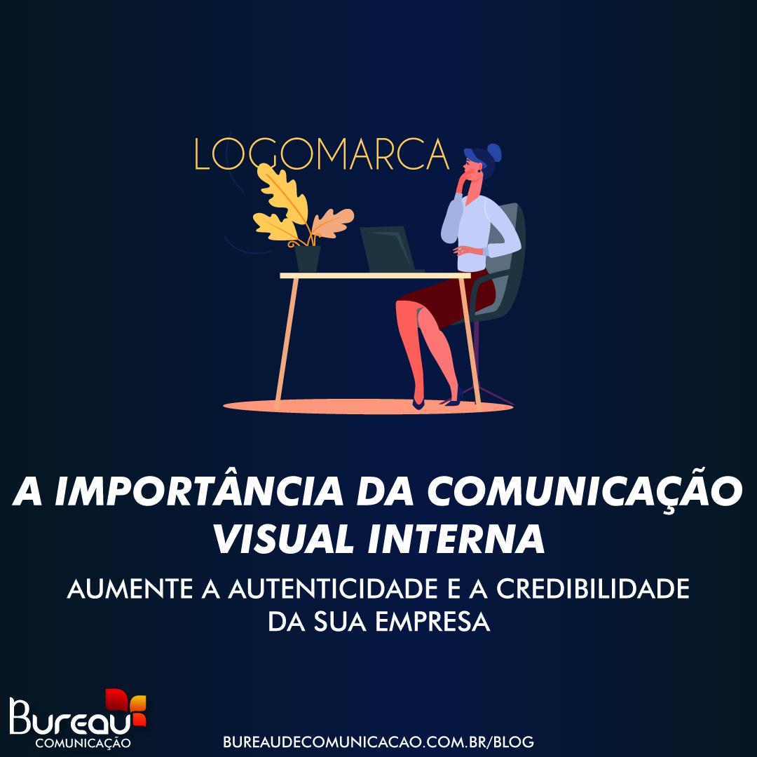 A Importância da Comunicação Interna nas Empresas